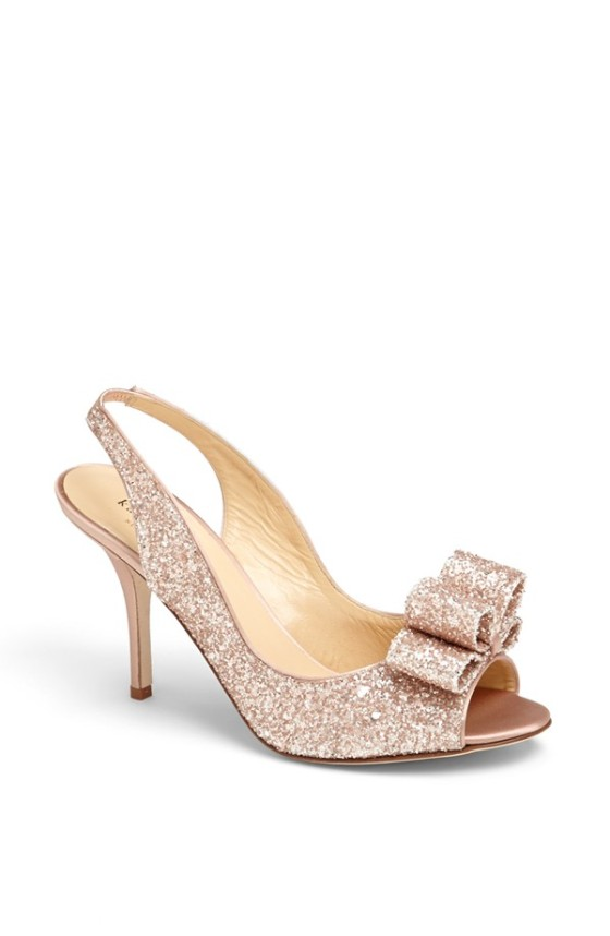 bridalshoe2