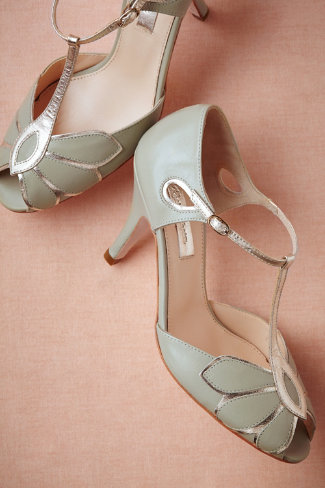 bridalshoe3