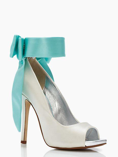 bridalshoe5