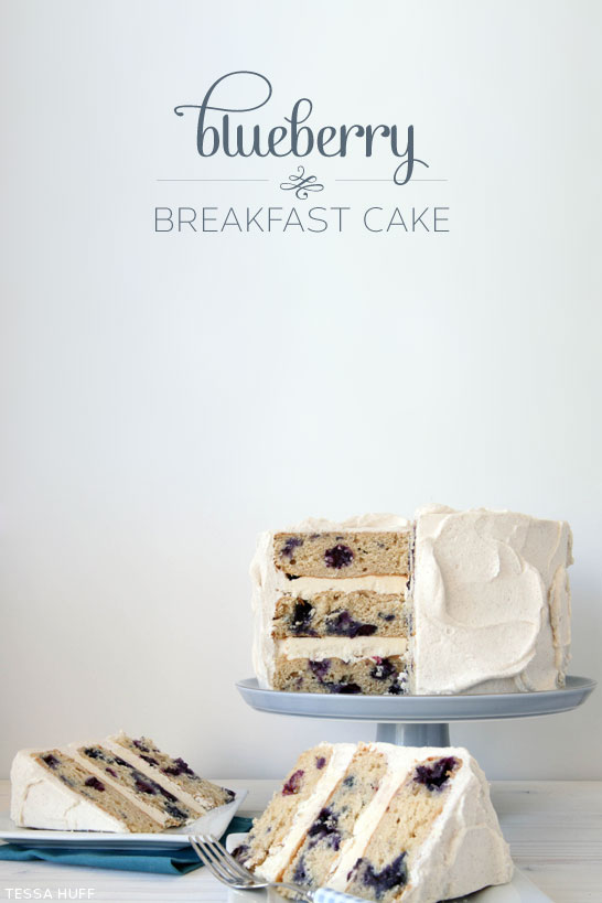blueberry_breakfast_cake