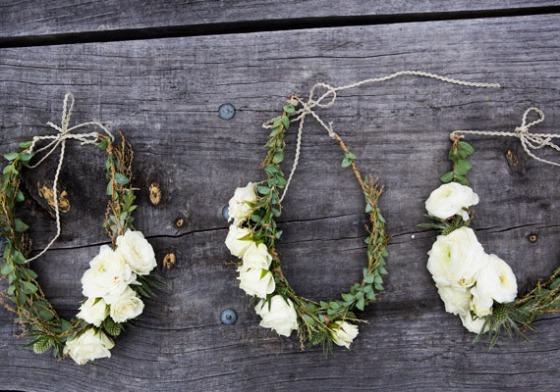 eclectic-el-capitan-wedding-17