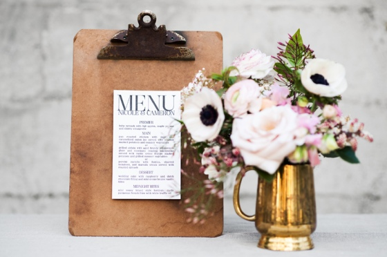 gramercy_stationery_suite_rustic_glam_wedding_1