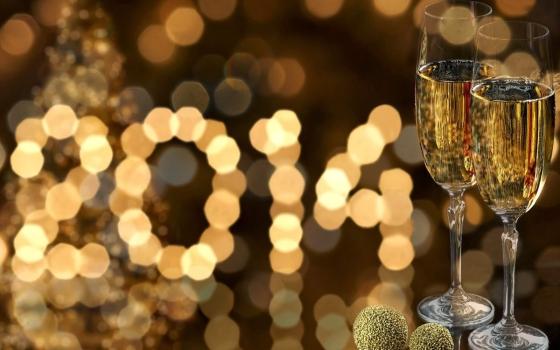 Happy-New-Year-2014-Greetings