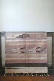 http://www.etsy.com/listing/83046732/reserved-southwestern-wool-rug