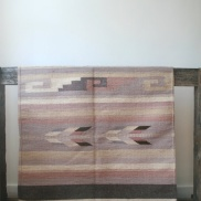 http://www.etsy.com/listing/83046732/reserved-southwestern-wool-rug