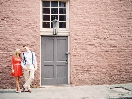 1-trentbailey-new-orleans-engagement-photos