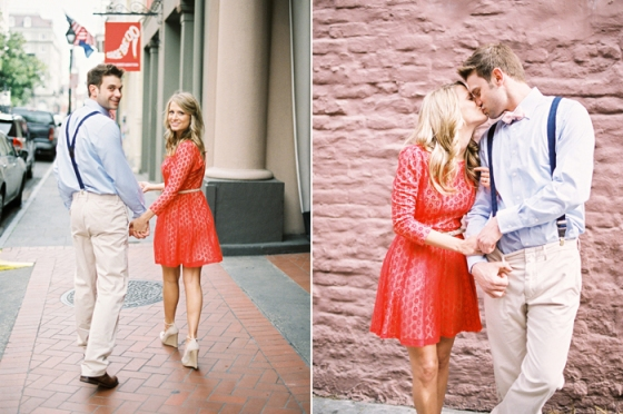 4-trentbailey-new-orleans-engagement-photos
