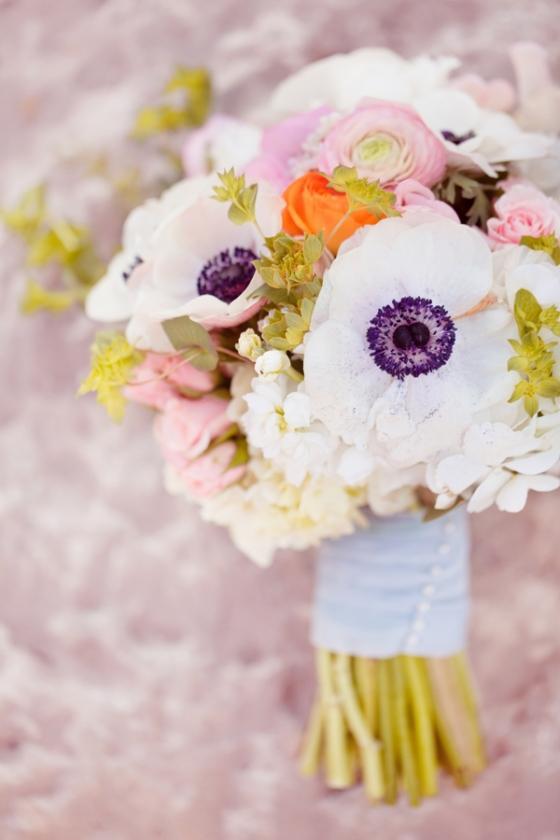 gold-rustic-wedding-ideas-20