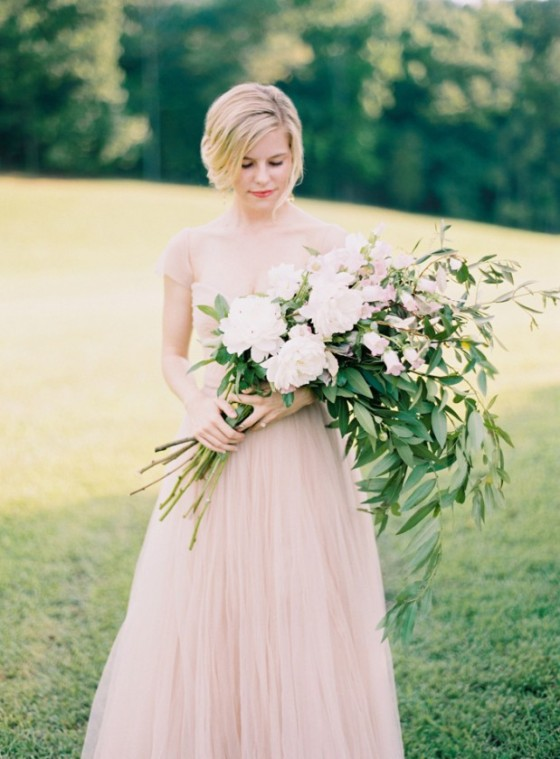 landon_jacob_blush_reem_acra_wedding_dress_7-619x840